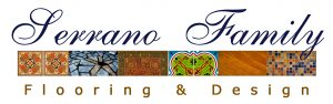 Serrano Family Flooring and Design, Inc.